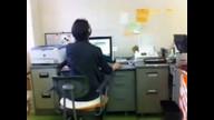 IWJ_KAGAWA1 は  11/06/11 の 12:34 JSTで録画されました
