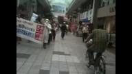 IWJ_KAGAWA1 06/10/11 09:54PM