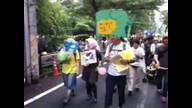 IWJ_TOKYO10 06/10/11 10:16PM