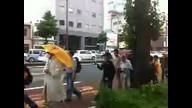IWJ_SHIZUOKA2、11/06/11 が 14:48 JST にライブを録画しました。