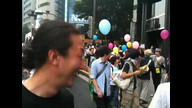 IWJ_TOKYO15 は  11/06/11 の 15:14 JSTで録画されました