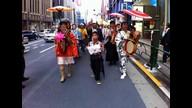 IWJ_TOKYO14 06/11/11 02:04AM