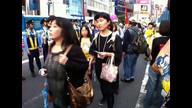 IWJ_TOKYO14 は  11/06/11 の 18:15 JSTで録画されました