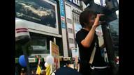 IWJ_TOKYO15 06/11/11 02:21AM