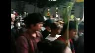 IWJ_TOKYO15 6/11/11 03:58AM PST