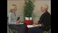 Diane Buckshnis, Edmonds City Council