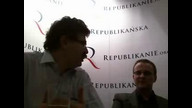 republikanie 06/14/11 11:45AM