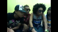 Mindless Behavior 06/16/11 05:21PM