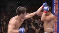 UFC 132 Preview