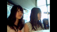 Jin Ai Girls' High School 3