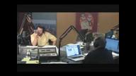 Rick & Bubba ClipOfTheDay 06.24.11