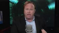 Alex Jones Live - 2011-06-27 Monday - Hour 1