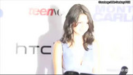 Selena Gomez Has BF Justin Bieber Along For Movie Premiere After a Crazy NY Day view on ustream.tv tube online.