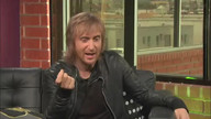 Billboard Live with David Guetta