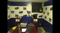 MONCHY Y NATALIA LIVE FROM MOJITOS DJ EL NINO DJ MAGICXSOUND DJ EL NEGRO DJ 22 DJ ARSONIST