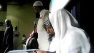 somali islamic tv 07/09/11 03:36PM