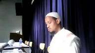 somali islamic tv 07/10/11 11:33AM