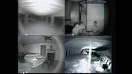 MPI Domestic 07/16/11 01:23AM view on ustream.tv tube online.