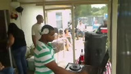 lmp radio lo maximo productitons 07/16/11 06:06PM