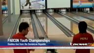 PABCON Youth doubles - Squad 1