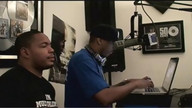 Thisis50 Radio Live With Sara Jay, NORE, Caramal Vixen, Alley boy & Blaccdiamond view on ustream.tv tube online.