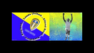 The Mighty Whites: Leeds United 07/24/11 01:24PM