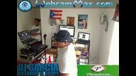 lmp radio lo maximo productitons 07/24/11 03:32PM