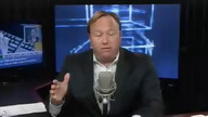 Alex Jones Live - 2011-07-25 Monday - Hour 1