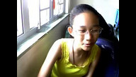 Dhecie Meria Live Chat 07/26/11 02:46PM HKT