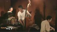 礒見博プレゼンツ summer J's night@Bar ChiC Jazz Live!