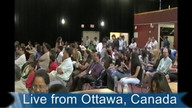 NRN Canada's 4th Conference Live from Ottawa 07/31/11 05:03PM