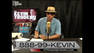 The Kevin Trudeau Show: 8-2-11
