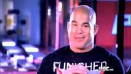 UFC133: Tito Ortiz Preview