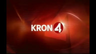 KRON 4 News 8/2/11 02:02PM PST
