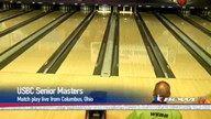 United States Bowling Congress Live Event 08/05/11 03:07PM