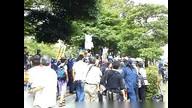 IWJ_HIROSHIMA2 08/05/11 04:58PM