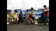 IWJ_HIROSHIMA2 08/05/11 06:56PM