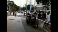 IWJ_TOKYO7 08/06/11 12:52AM