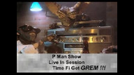 ThePManShow 08/11/11 03:56PM