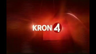 KRON 4 News 8/13/11 12:38PM PST