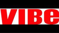 VIBE.com TV 08/12/11 09:48AM