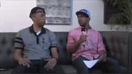 VIBE.com TV 08/12/11 09:50AM