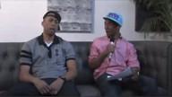 VIBE.com TV 08/12/11 09:53AM