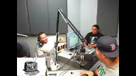 ChueyTV Dj Drew,Rock n Rolla,Dj Lenny G,Dj Reivax &amp; Chuey Martinez