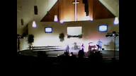 OGT Family Worship Center 08/21/11 04:27PM
