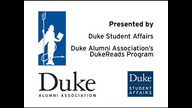 2011 Duke Summer Reading -