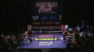 Golden Boy Promotions Presents Fight Night Club 08/25/11 09:57PM