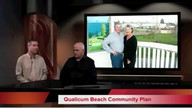 Qualicum Community Plan