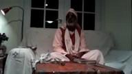 Vana Maharaja 2011 visit 08/27/11 04:51AM