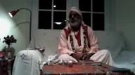 Vana Maharaja 2011 visit 08/27/11 05:54AM